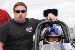 Gregg Racing