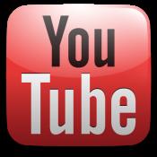 Gregg Racing You Tube Channel