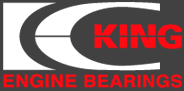 Click here to visit King Bearings