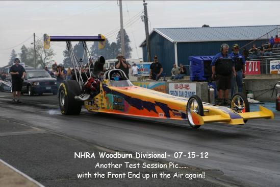 2-2012-07-15- launch-12